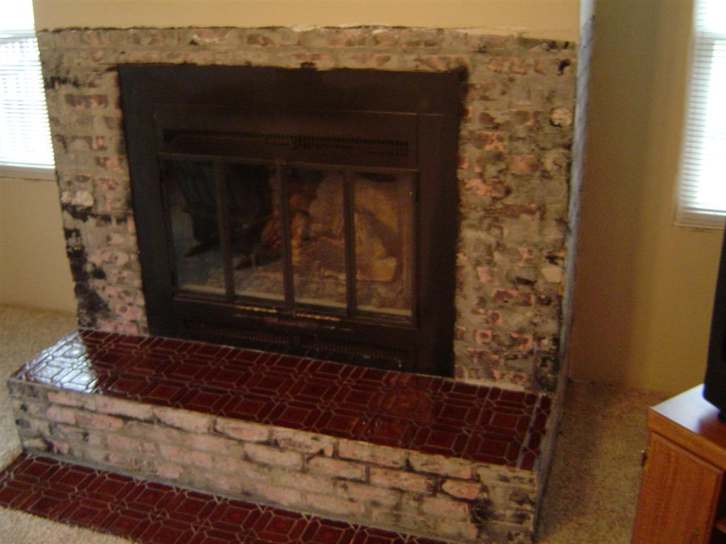 fireplace project photos brian bequette cabinetry inc